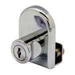 Locks & Lockers